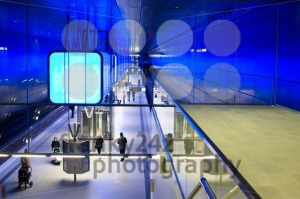 New-Hafencity-station-in-Hamburg5