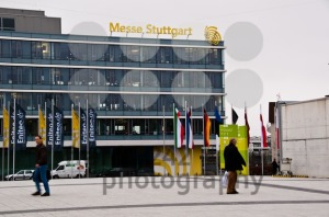 New-Stuttgart-Trade-Fair-Administrative-Building