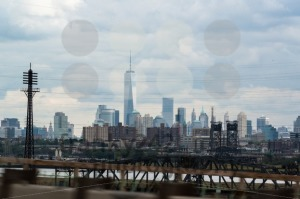 New-York-City-Manhattan-skyline