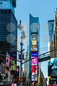 New-York-Times-Square5