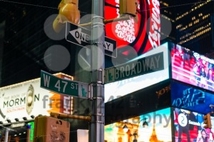 New-York-Times-Square6
