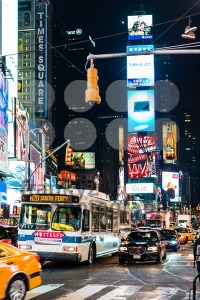 New-York-Times-Square7