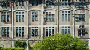 Old-Factory-Facade
