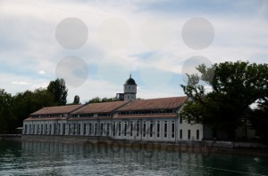 Old-factory-in-Konstanz-at-Lake-Constance