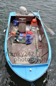 Old-fisher-boat1