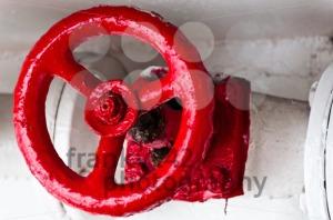 Old-red-plug-valve1