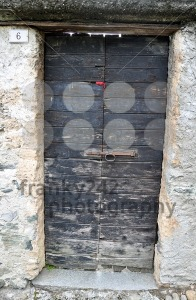 Old-wooden-door