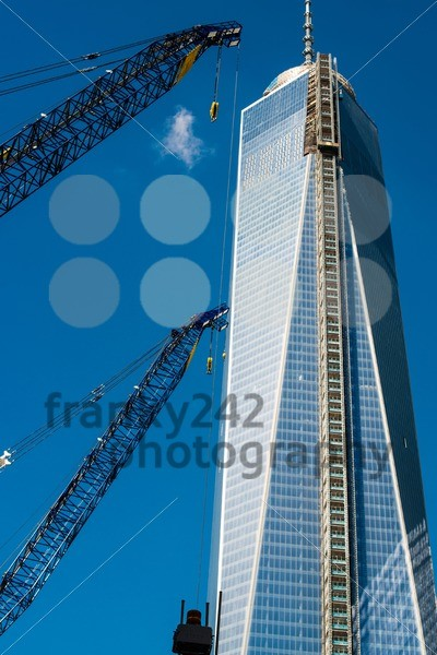 One-World-Trade-Center-Tower1