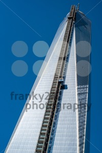 One-World-Trade-Center-Tower2