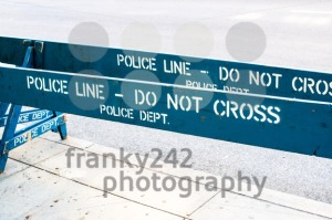 POLICE-LINE-8211-DO-NOT-CROSS