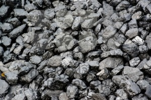 Pile-Of-Black-Coal