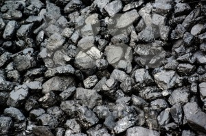 Pile-Of-Black-Coal1