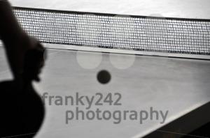 Ping-pong-8211-table-tennis1