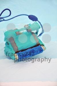 Pool-Robot-1