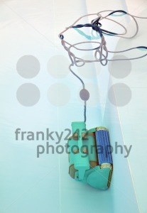 Pool-Robot-2