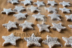 Preparing-Christmas-Cookies