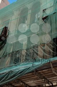 Restoration of a villa - franky242 photography