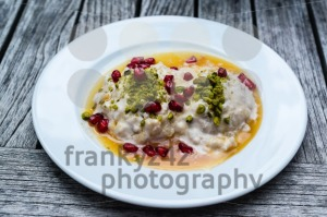 Rice Pudding - franky242 photography