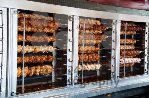 Roasted-Chicken1