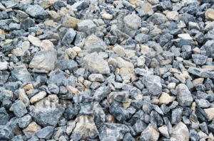 Rocks background - franky242 photography