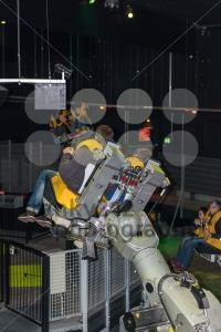 Rollercoaster-Robots1