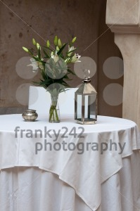 Romantic-Table