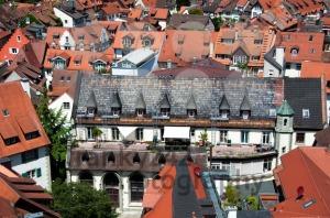 Roofs-of-Konstanz
