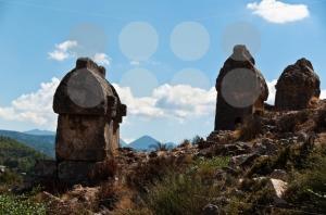 Sarcophagus-sarcophagi
