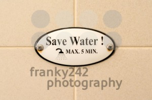 Save-Water