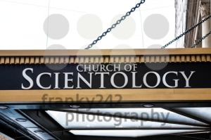 Scientology-Church-in-New-York