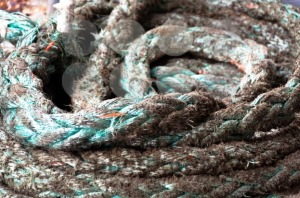 Ship-Rope