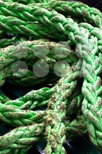 Ship-Rope1