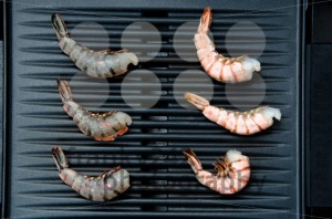Shrimp-On-Grill1
