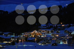 Ski-village-night-scenario1