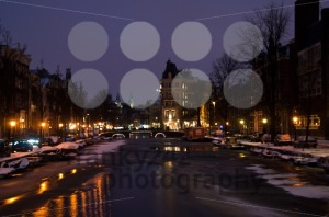 Snowy-Amsterdam-At-Night5