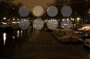 Snowy-Amsterdam-At-Night7