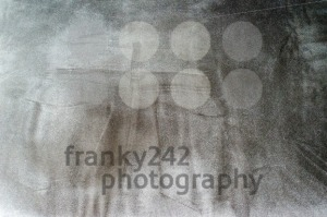 Sofa imprint - franky242 photography