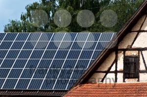 Solar-innovation