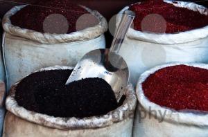 Spice-Market1