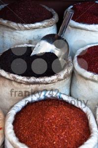 Spice-Market2
