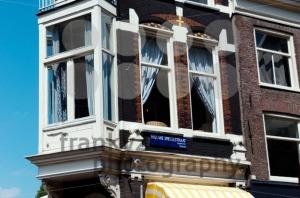 Spiegelstraat-steet-Amsterdam-Netherlands1