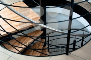Spiral-Stairs1