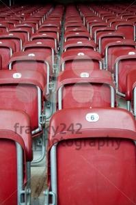Stadium-Seats1