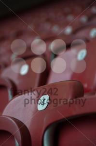 Stadium-Seats10