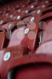 Stadium-Seats2
