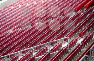 Stadium-Seats3