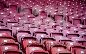 Stadium-Seats9