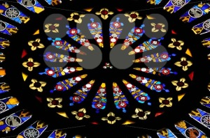 Stained-glass-window-1