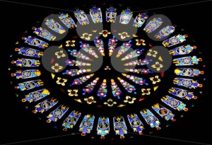 Stained-glass-window-11