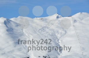 Steep-skiing-mountain1